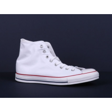 Converse CT ALL STAR CORE HI (M7650)