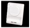 Home HS 10 belépésjelzõ biztonságtechnikai eszköz