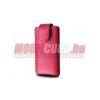 Redpoint Galaxy Mini 2 méretű mágneses tok,Pink