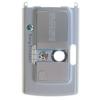 SONYERICSSON K750i kamera takaró fehér