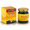 Flavon Kids gyógynövény koncentrátum  - 240 g