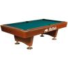 Buffalo Dominator Brown Pool biliárd asztal 9ft