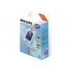 Philips FC 8022 Clinic S-bag