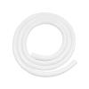 XSPC 16/11mm csõ - Fehér, 2m