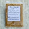 Curry madras indiai fűszerkeverék