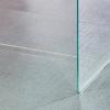 Ravak FLOOR zuhanyfolyóka 1050 mm rozsdamentes acél