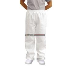 Portwest 2208 Pék nadrág (FEHÉR, XL)