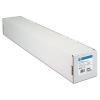 HP C6036A Fotópapír, tintasugaras, 914 mm x 45,7 m, 90 g, nagy fehérségű,