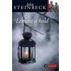 John Steinbeck Lement a hold