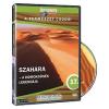 Neosz Természet Csodái 17. - Szahara-A homokdűnék legendája