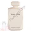Elie Saab Le Parfum Tusfürdő 200 ml
