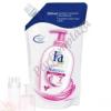 Fa NutriSkin Acai Berry Folyékony szappan utántöltő 500 ml