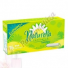 Naturella Normal Tampon 16 db