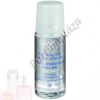 Sante Pure Spirit Golyós dezodor 50 ml