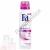 Fa NutriSkin Maximum Protect Deo Spray 150 ml