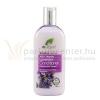 Dr. Organic Lavender Hajkondícionáló 265 ml