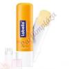 Labello Sun Protect Ajakbalzsam 4,8 g