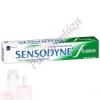 Sensodyne Fluorid Fogkrém 75 ml