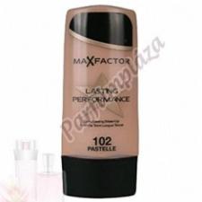 Max Factor Lasting Performance Alapozó 35 ml smink alapozó