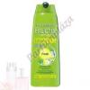Garnier Fructis Fresh Hajerősítő sampon 250 ml