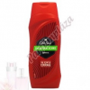 Old Spice Danger Zone Tusfürdő 250 ml