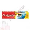 Colgate Cavity Protection Fogkrém 100 ml