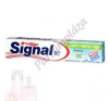 Signal Family Cavity Protection Fogkrém 75 ml fogkrém