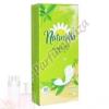 Naturella Green Tea Tisztasági betét 20 db női
