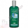 Logona Bio-Akazie Sampon 250 ml
