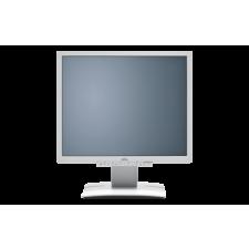 Fujitsu B19-7 monitor