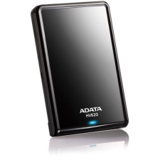 ADATA HV620 1TB USB3.0 AHV620-1TU3-C merevlemez