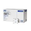 114273 Tork Premium hajtogatott toalettpapír, soft (T3 Bulk rendszer)