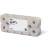 Tork Premium kistekercses toalettpapír 3065  (T4 rendszer)
