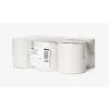 Tork mini jumbo toalettpapír 120280 (T2 rendszer)