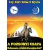 Püski A pozsonyi-csata - Cey-bert Róbert Gyula
