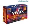 VIVAX energianövelő k. - 45 db potencianövelő