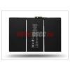 Apple iPad 2 gyári akkumulátor - 616-0561/0559 - Li-Ion 6500 mAh (csomagolás nélküli)