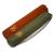 Bindu Jógaszőnyeg tartó - OM szimbólummal