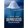 Belső Nóra Depresszió