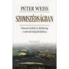 Weiss, Peter Szomszédságban