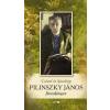 Pilinszky János Csönd és közelség