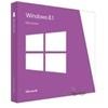 Microsoft Windows 8.1 32-bit ENG 1 Felhasználó Oem 1pack operációs rendszer szoftver