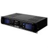 Skytec HiFi és PA Skytec SPL 2000 erosito, 5600 W, USB, SD, MP3