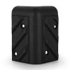 Electronic-Star LLE védo sarok, univerzális, PA erosítok és hangfalak