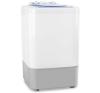 oneConcept SG002 mosógép és szárító