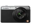 Panasonic Lumix DMC-XS3 digitális fényképező