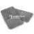 Molinari Kft. Petmate Fresh Flow Deluxe önitatóhoz filter 1 csomag