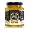 HUNGARY Hungary Honey olajretekméz 250 g