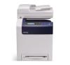 Xerox WorkCentre 6505V_N nyomtató