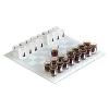 Részeg paraszt -snapsz sakk